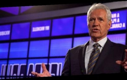 The Quarantine Stream: 'Jeopardy!' Remains Gold Standard Comfort Food Television