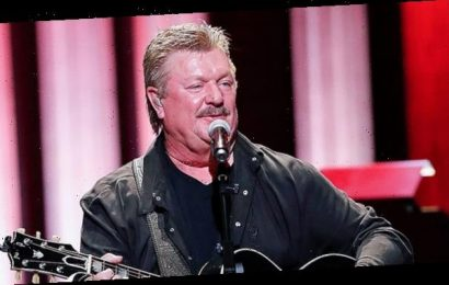 Joe Diffie: 5 Things About Beloved Country Star Dead From Coronavirus At 61