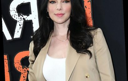 Laura Prepon Reveals Her Mother 'Taught' Her Bulimia In Raw New Book