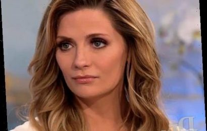 Mischa Barton Decries Firing News: It's a Lie! I'm Not Boring!