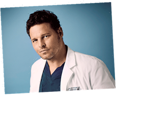 What Happened to Alex Karev and More Departed Grey's Doctors