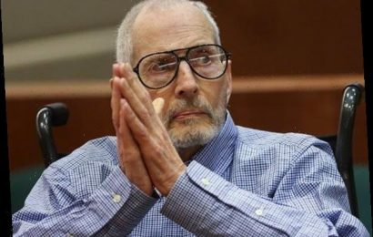 An Essential Guide to the Robert Durst Murder Trial