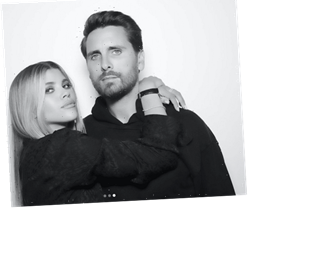 Scott Disick and Sofia Richie: Secretly Broken Up?