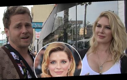 Speidi Pratt Want Mischa Barton Back on The Hills: 'She is Definitely Not Boring' (Exclusive)