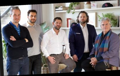 UK Firm PurelyCapital's FinTech Platform, Which Cashflows License Fee Payments, Secures $150M Funding Line