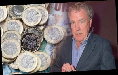 Jeremy Clarkson net worth: How much has How Wants to be a Millionaire made in his career?