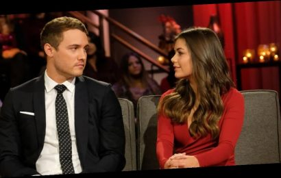 Now That The Bachelor Is on Pause, Let's Talk About How to Fix It