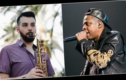 Jazz Artist Mike Casey Reimagines A Jay-Z Classic On Forthcoming Album