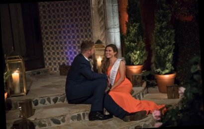 How Bachelor Nation Went From Hating to Adoring Caelynn Miller-Keyes