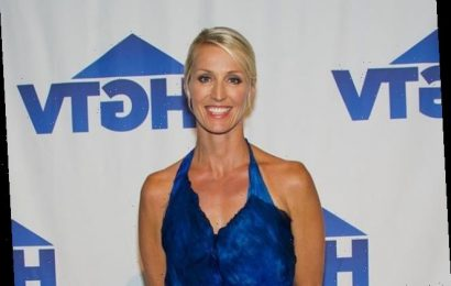 Why Did HGTV's 'Divine Design' Get Canceled and Where Is Candice Olson Now?