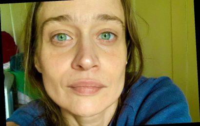 Song You Need to Know: Fiona Apple, 'Ladies'