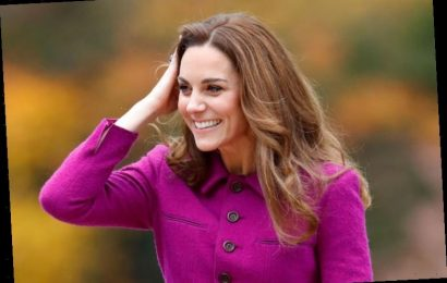 Kate Middleton's Personality Lacks the 'Magic' and 'Charisma' of Princess Diana, Royal Insider Once Claimed