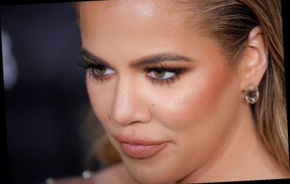 Fans Are Annoyed At Khloé Kardashian Posting Yet Another Tone-Deaf Message on Her Instagram Story