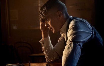 When is Peaky Blinders season five on Netflix? Release date, cast, plot and spoiler – The Sun