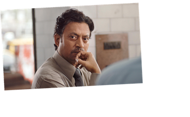 Irrfan Khan Dies at 53: Tributes Pour in for Late 'Slumdog Millionaire,' 'Life of Pi' Actor