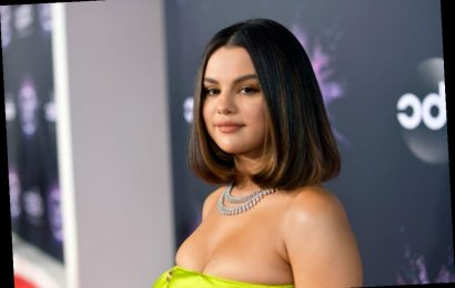 How Selena Gomez Is Harnessing Her Fame to Help People