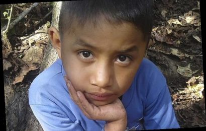 """A Guatemalan Boy Who Died In US Custody Told His Father """"I'm Going To Die"""""""