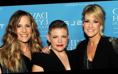 Dixie Chicks Reveal Their Comeback Album is Delayed Amid Pandemic With a Funny Video Announcement – Watch!