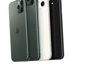 Apple's New iPhone SE Is Perfect For Those Who Love Smaller Screens