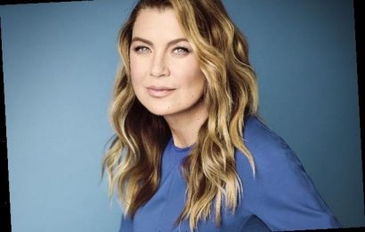 Grey's Anatomy's Ellen Pompeo Rips 'Old White Guy TV Docs' Like Dr. Phil and Dr. Oz for 'Careless' COVID-19 Comments: 'Walk That S–t Right Back'