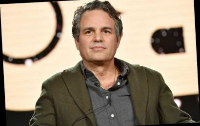 Mark Ruffalo Wants His Own Hulk Movie —and Possibly a Team Up with Wolverine
