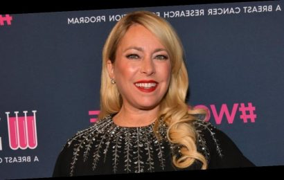 Here's how much Real Housewives star Sutton Stracke is really worth
