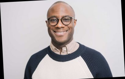 IndieWire Live: Barry Jenkins Will Take Your Questions in Instagram Live Video Interview