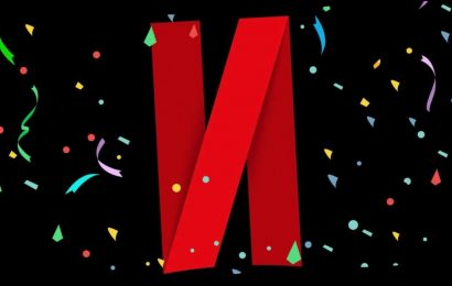 Netflix Party: Now You Can Virtually Watch Movies And Shows With Your Friends