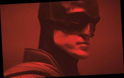 Robert Pattinson's Batman to Be Depicted as Married Man With a Kid in Future Sequel
