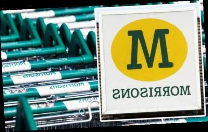 Morrisons quietest time: What is the quietest time of day to go shopping in Morrisons?