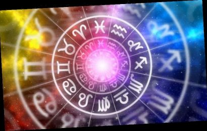 Daily horoscope for May 17: YOUR star sign reading, astrology and zodiac forecast