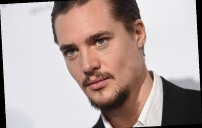 'The Last Kingdom': Why Uhtred's Son Really Doesn't Like His Name