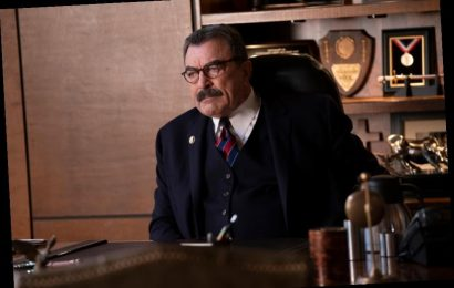 'Blue Bloods': How Much Money Does Frank Reagan Make as a Police Commissioner?