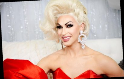 'RuPaul's Drag Race:' How to Watch 'Canada's Drag Race' in the United States