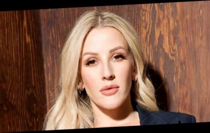 Ellie Goulding Fasts for Up to 40 Hours at a Time: 'I Do It Very Safely'