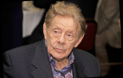 What Was Jerry Stiller's Net Worth at the Time of His Death?