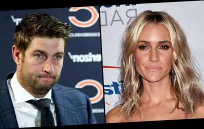 Kristin Cavallari Reached Her 'Breaking Point' With Jay Cutler's 'Temper'