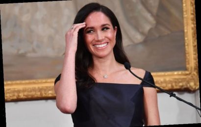 Meghan Markle Has Surprising Hidden Talents Most People Do Not Know About
