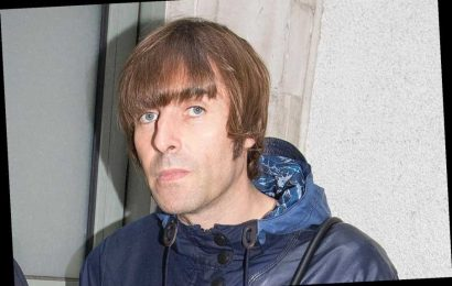 Liam Gallagher's failed clothing firm Pretty Green leaves £15m in unpaid bills and small businesses out of pocket – The Sun