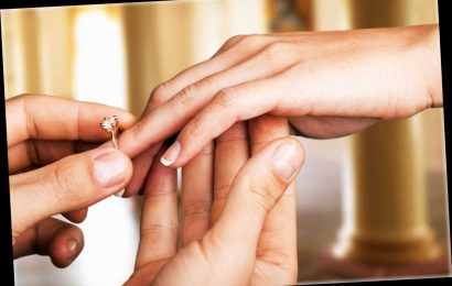 Wedding venues 'could be exploiting refund terms and conditions to avoid giving couples their money back' says Which?