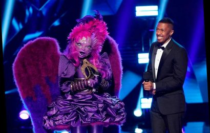 Masked Singer season 3 finale: What does the winner get and when does the show end? – The Sun