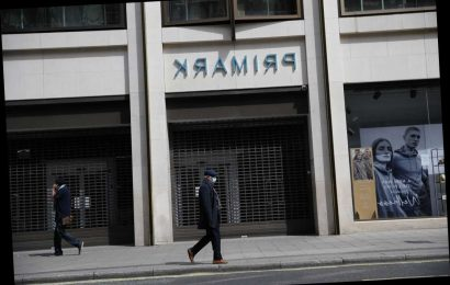 7 changes at Primark shoppers can expect when stores reopen
