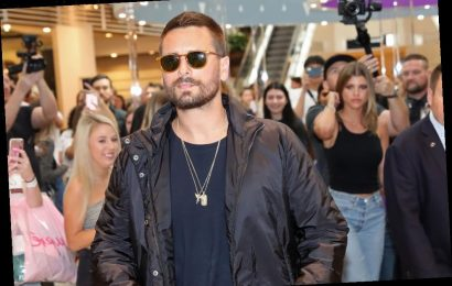 'KUWTK': Scott Disick Looking for Treatment After Suing Rehab Facility for Leaked Photos