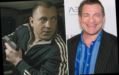 Chernobyl Diaries's Dimitri Diatchenko 'cause of death revealed to be fentanyl and valium overdose after electrocution' – The Sun