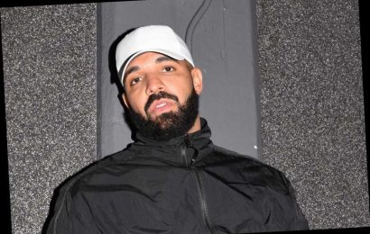 Drake's 'Dark Lane Demo Tapes' Might Be His Gloomiest Release Ever