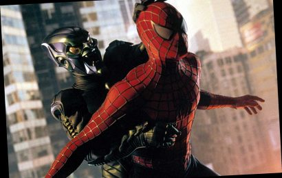 How 'Spider-Man' Forever Redefined the Summer Movie For Hollywood
