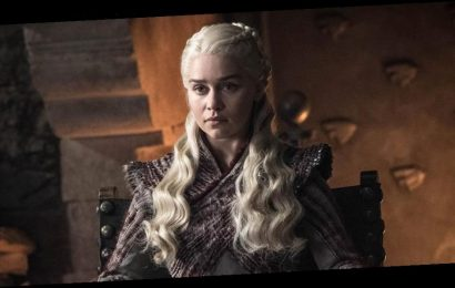 One Year After the Game of Thrones Finale, Fans Are Still Upset