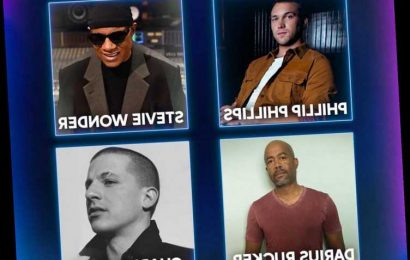 American Idol: Charlie Puth, Stevie Wonder and More to Make Appearances During Remote Episode