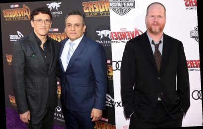 Joss Whedon vs. The Russo Brothers: Marvel Fans Debate Which Pair of 'Avengers' Films is Better
