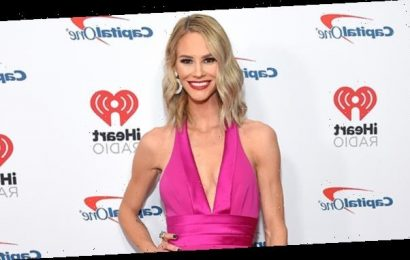 Christian Schauf: 5 Things About Meghan King Edmonds' New BF 6 Mos. After Jim Split